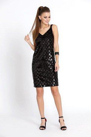 Платье 1564