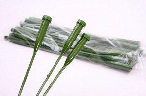 Удлинитель для цветов 37,5 см - 50 шт