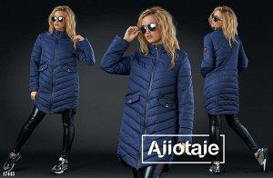Куртка - 17443
