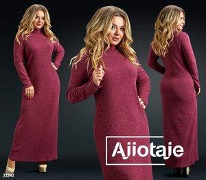 Платье - 23287