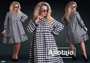 Платье - 24901