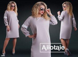 Платье - 24895