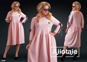 Платье - 24560