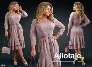 Платье - 23768