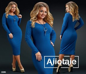 Платье - 23395