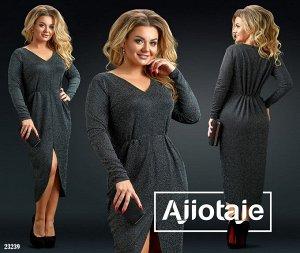 Платье - 23239