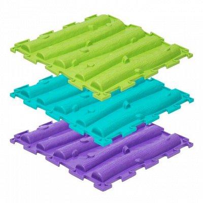 Товары для здоровья и красоты🌿   — Массажные коврики и модули — Красота и здоровье