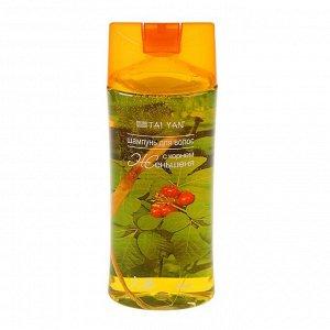 Шампунь для волос Женьшень, 420  мл
