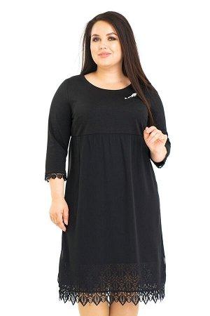 Платье-1505