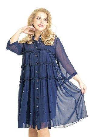 Платье-2009