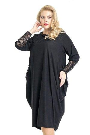 Платье-2047