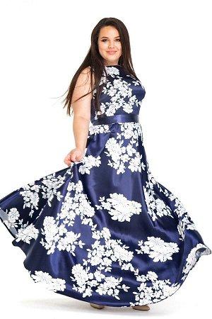 Платье-2011