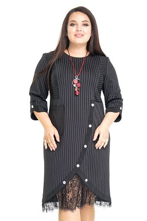 Платье-1509