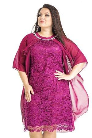 Платье-9013