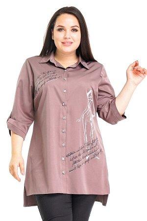 Рубашка-2213