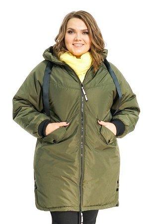 Куртка-8965