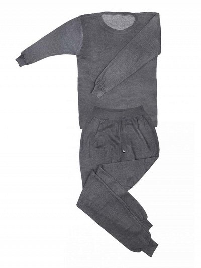 Океан текстиля - носки, трусы упаковками. Одежда для дома. — Мужской трикотаж. Термокостюмы — Костюмы