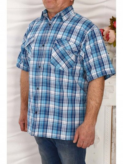 Океан текстиля — носки, трусы упаковками. Одежда для дома — Мужской трикотаж. Рубашки — Длинный рукав
