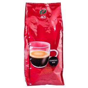 Кофе ICS ESPRESSO BAR 1 кг зерно
