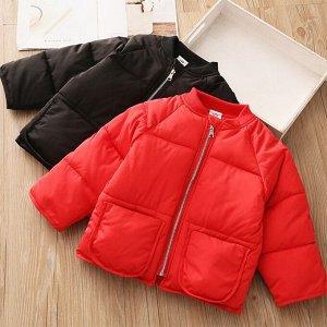Куртка BabyKids Element 9888