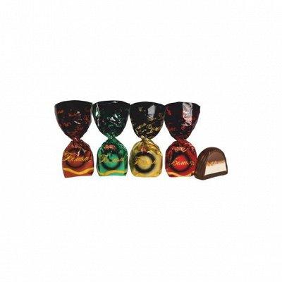 Обалденные конфетки - 6 — Конфеты АТАГ — Конфеты