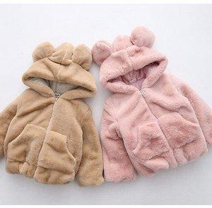 Куртка (ЗИМА)  BabyKids Element 8178