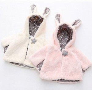 Пальто BabyKids Element 7100