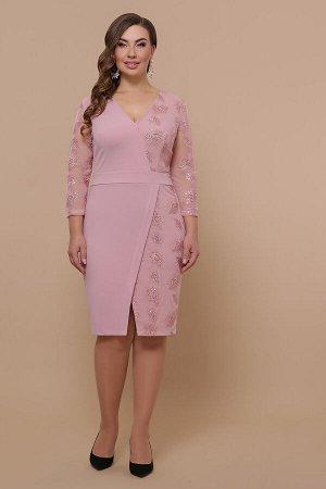 Платье Лария-Б д/р