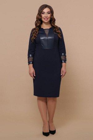 Платье Дениз-Б д/р