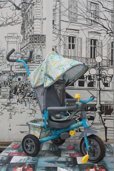 ЗелКрок-618.  Велосипеды, игрушки, куклы, пупсы  — Чистим склад (неоплаченные заказы) — Кухни и кемпинговая мебель