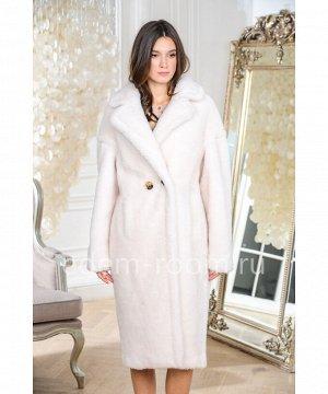 Шерстяное пальто MAXMARAАртикул: ML-9030-110-ML