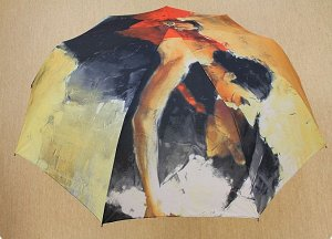 Зонт Танго