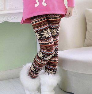 Наличие! Обувь, детская одежда по сказочным ценам!  — Одежда для девочек, есть новинки! — Для девочек