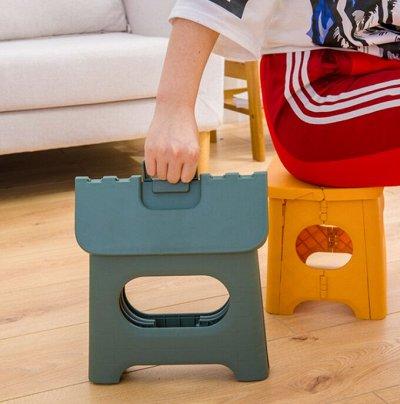 ❤Ковры, пуфики❤ Эко-посуда и много классного  для детей❤  — Детские стульчики из пластика — Столы и стулья