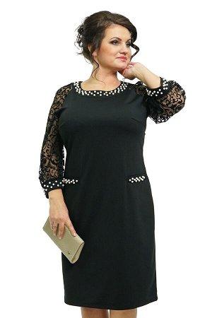 Платье-2061