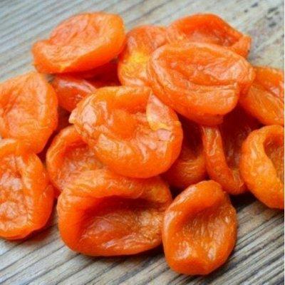 Едим Дома — Фрукты и ягоды сушено-вяленые  — Сухофрукты