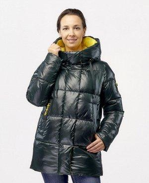Куртка PEL 19502