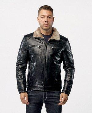 Куртка KAI K616