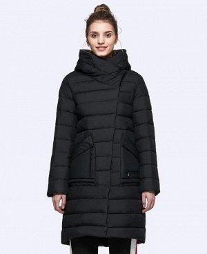 Куртка PEL 1-6233