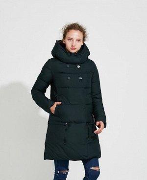 Куртка PEL 6192