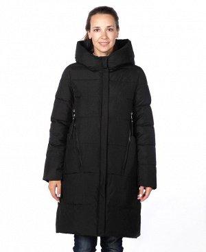 Куртка PEL 18209