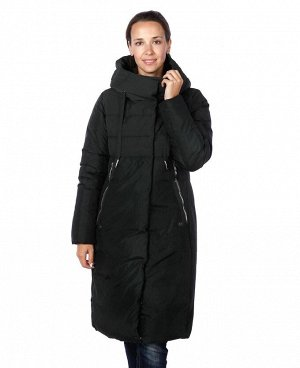 Куртка PEL 18310