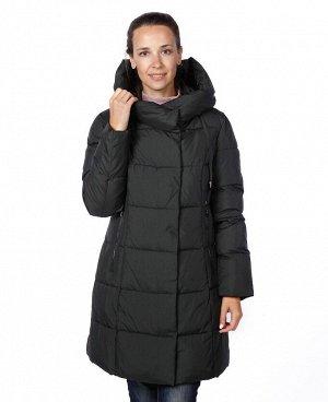 Куртка PEL 18222