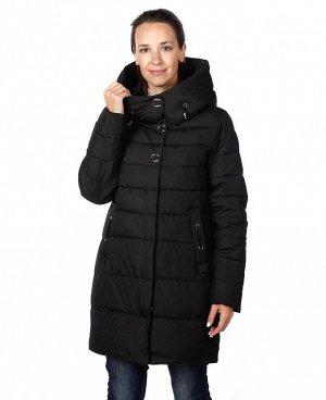 Куртка PEL 180089
