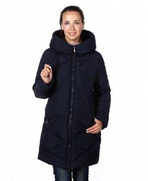 Куртка PEL 18297