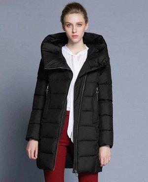 Куртка PEL 17657