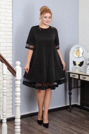 Платье 5652.10.7