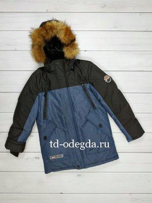 Куртка 6-971-5003