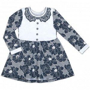 Платье для девочки Грация