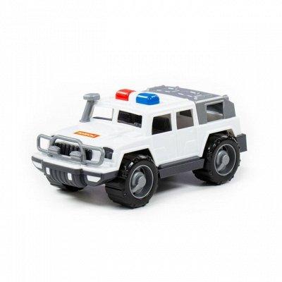 Игры и игрушки — Транспорт-3. — Игрушки и игры